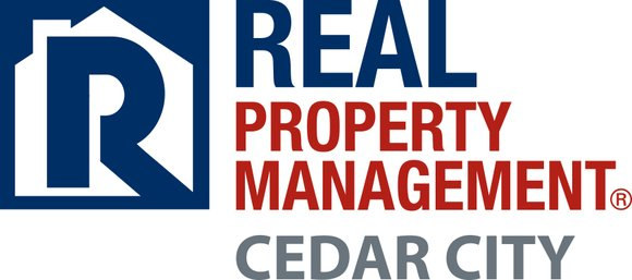 Real Property Management: 209 S Main St, Cedar City, UT