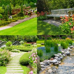 Photo Of Valencia S Landscaping Maple Valley Wa United States Expert Residential And