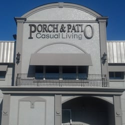 ... Porch Patio Casual Living Furniture Stores 50 Maple ...