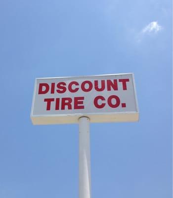 Discount Tire 2227 S Interstate 35 San Marcos Tx Wheels Wheel
