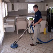York, Photo of Personal Touch Carpet Cleaning - York, PA, United States.