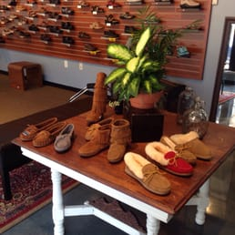 Merveilleux Photo Of Kent Central Gateway Footwear   Kent, OH, United States