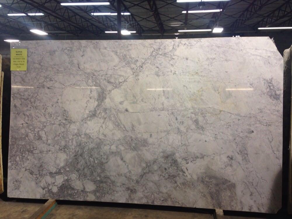 Ace Granite Building Supplies 11438 Philips Hwy Southside Jacksonville Fl Phone Number Last Updated December 16 2018 Yelp
