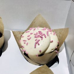 Urban Cookies Bake Shop