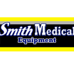 Smith Medical Equipment Supplies 601 S Broadway Edmond Ok Phone Number Yelp