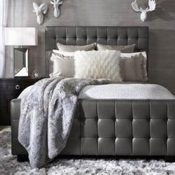 La Mega Furniture Wholesale Furniture Stores 3101 NW 27th Ave