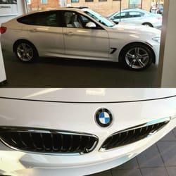 PW BMW  13 Photos  19 Reviews  Car Dealers  4801 Baum Blvd