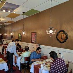 Aahaar An Indian Eatery 403 Photos 517 Reviews Indian
