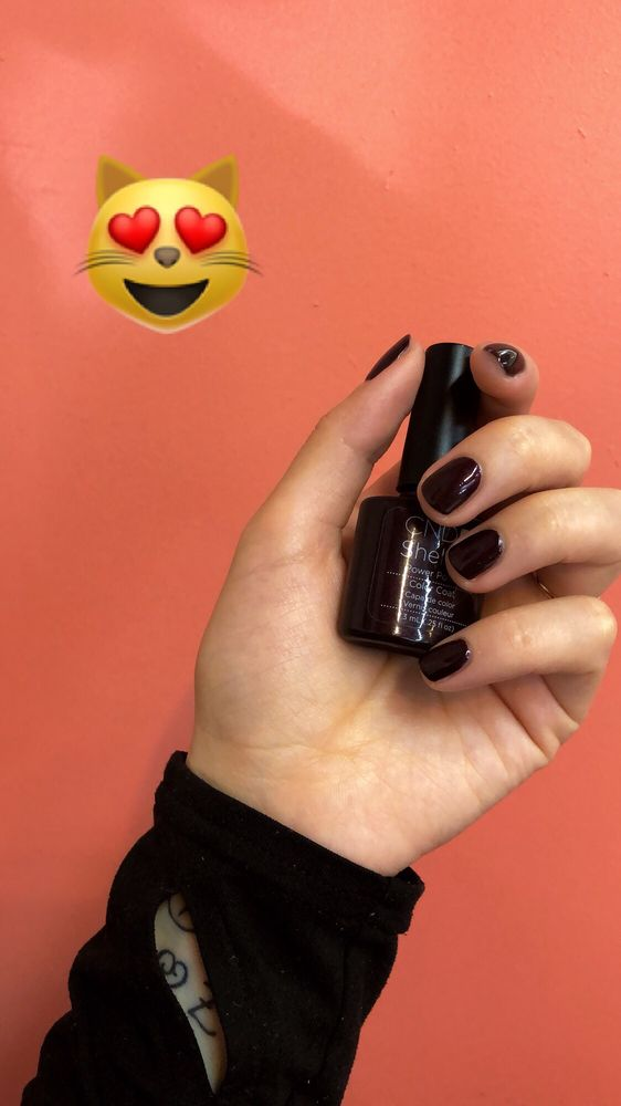 Kawaii Nails