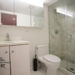 Photo Of Off Campus Apartments NYC   New York, NY, United States ...