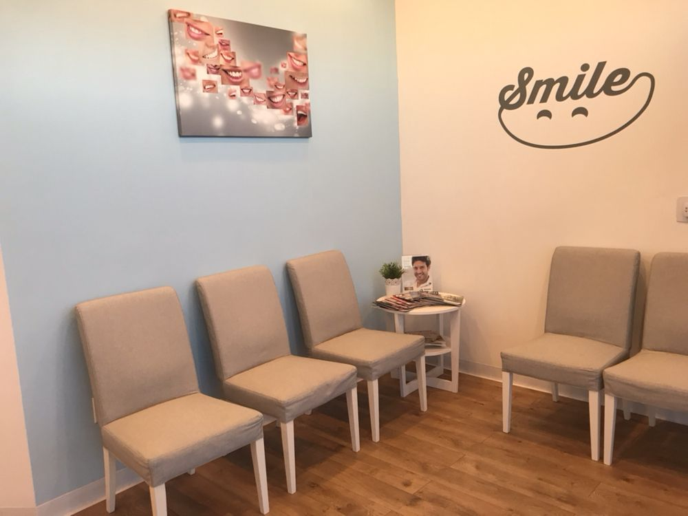Family Dental Care 4You: 5602 W Manchester Ave, Los Angeles, CA