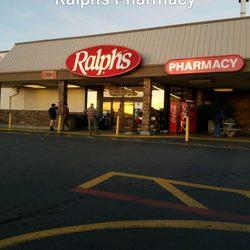 ralphs pharmacy drugstores 1100 n san fernando blvd burbank ca