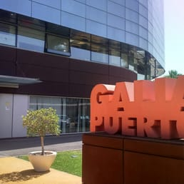 fotos de edificio galia puerto yelp