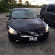 Titan Auto Sales >> Titan Auto Sales 26 Photos 13 Reviews Car Dealers 11201 S