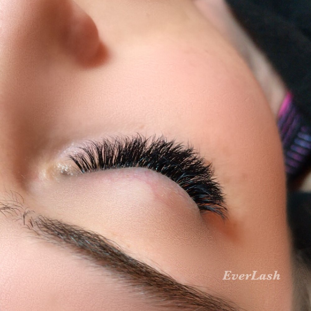 Everlash Studio 49 Photos Eyelash Service 7146 E 1st St