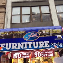 Nice Photo Of Luis Furniture   New York, NY, United States. Luis Furniture  Ofrecemos