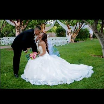 Bridal Elegance & Tuxedos - 25 Photos & 18 Reviews - Bridal - 3935 W ...