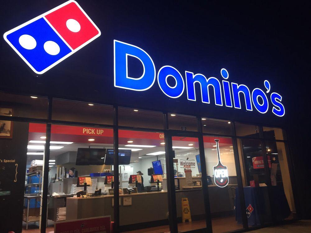 Photo of Domino's Pizza: Ashland City, TN