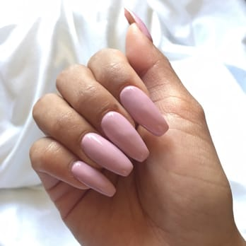 photo of spring nails fremont ca united states ask for kim