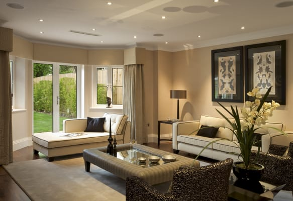noel bittinger re max classic real estate agents 5736 n canton center rd canton mi phone. Black Bedroom Furniture Sets. Home Design Ideas