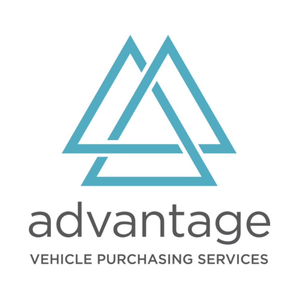 Advantage Vehicle Purchasing Services - Automotive - Winnipeg, MB ...