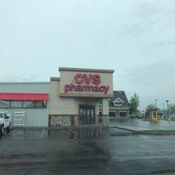 Cvs Mt Laurel >> Cvs Pharmacy Drugstores 307 Se 4th St Laurel Mt Phone Number