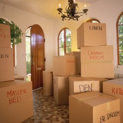 Austin Affordable Moving Photos Reviews Movers - Apartment movers austin