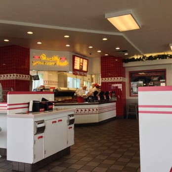 In N Out Burger Burgers Anaheim Hills Ca Reviews