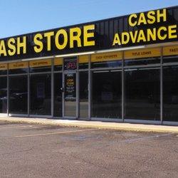 Cash loan san diego photo 2