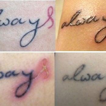 Vanhs Tattoo Studio Closed 138 Photos 62 Reviews Tattoo