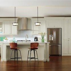 Builders Direct Kitchens - Kitchen & Bath - 1050 E Oakland Park Blvd ...