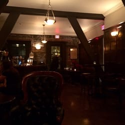 The Drawing Room - 22 Photos & 22 Reviews - Lounges - 1222 ...