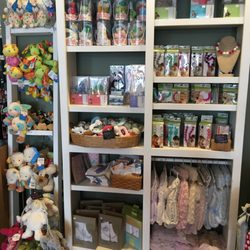 Photo Of Emmau0027s Baby Boutique   Hendersonville, NC, United States