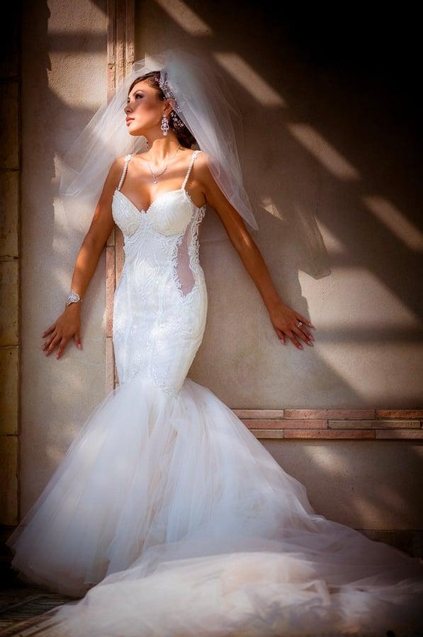 Wedding Dress Ping Nyc Yelp : New york ny united states custom galia lahav bridal gown