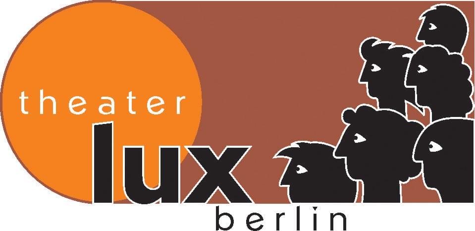 theater lux berlin teatri rigaer str 29 friedrichshain berlino berlin germania numero. Black Bedroom Furniture Sets. Home Design Ideas