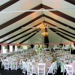 Photo of AAA Tent Masters - Gurnee IL United States & AAA Tent Masters - Party u0026 Event Planning - Gurnee IL - Phone ...