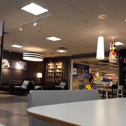 Photo Of Ikea Restaurant Hicksville Ny United States