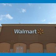 Walmart Pharmacy - 2500 W Broward Blvd, Fort Lauderdale, FL