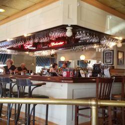 Joe S Italian Cafe