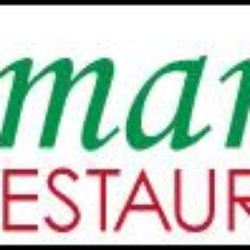 Romano Italian Restaurant Norton Va