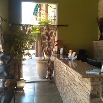 Photo of Massage Green Spa - West Sacramento, CA, United States
