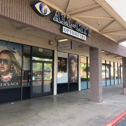 2fcea5a8e10 Optometrists in Stockton - Yelp