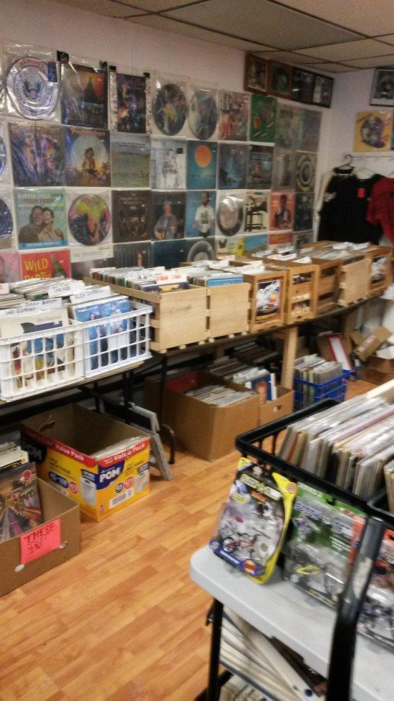 Around Again: 222 Desmond St, Sayre, PA