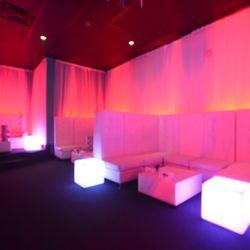 Aqua Night Club Dance Clubs 3041 N Main St Hope Mills Nc