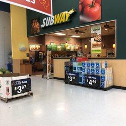Walmart Supercenter - (New) 16 Photos & 10 Reviews