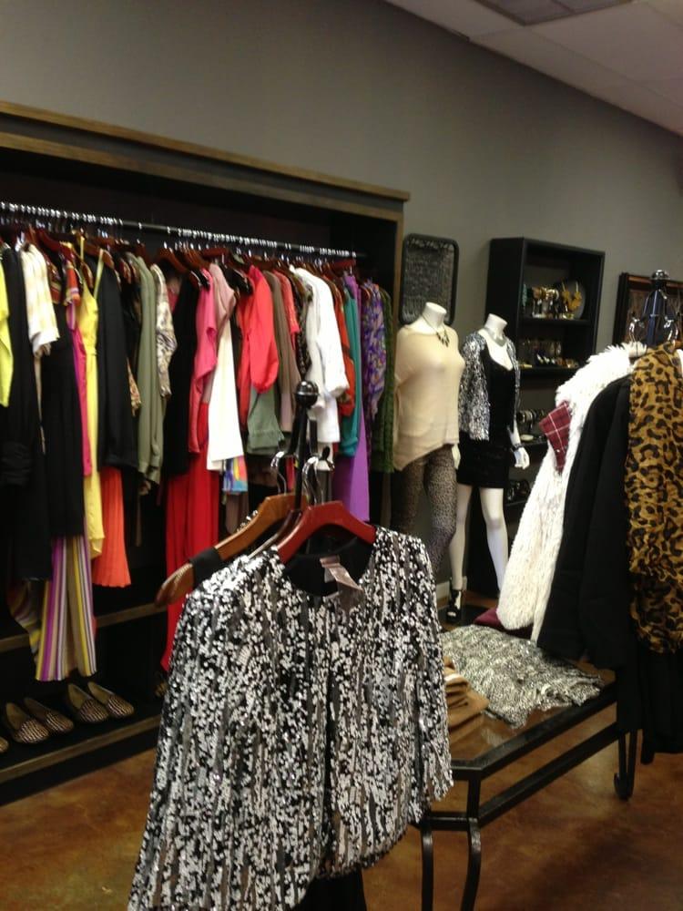 Cheekie Boutique: 630 W Catalina Dr, Yuma, AZ