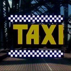 Taxi Yuma Az >> A 1 2 3 Taxi Taxis Yuma Az Phone Number Yelp