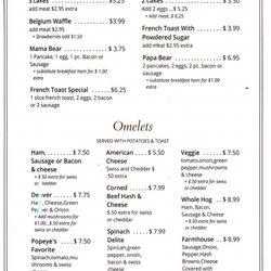 June Bug Restaurant East Peoria Il