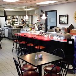 Car Wash Cafe Kilmarnock Va Menu