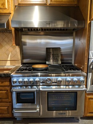 Perfect Kustom Kitchens 1448 N Dearing Ave Fresno, CA Fireplace Equipment Retail    MapQuest